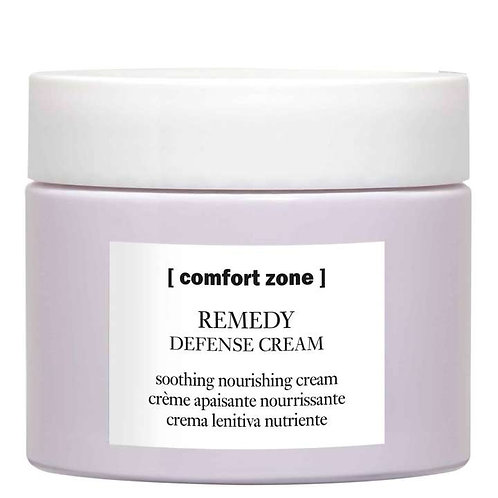 Remedy defense cream 60ml