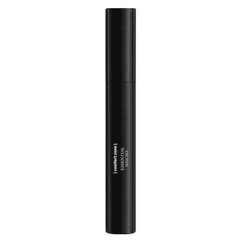 Essential black mascara 10ml
