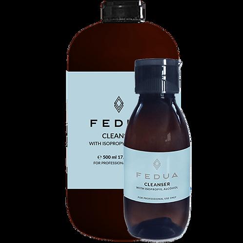 Cleanser Fedua