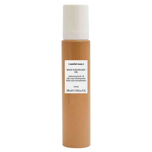 Body Strategist oil 100 ml