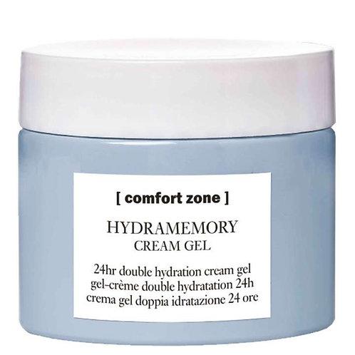 Hydramemory cream gel 60ml