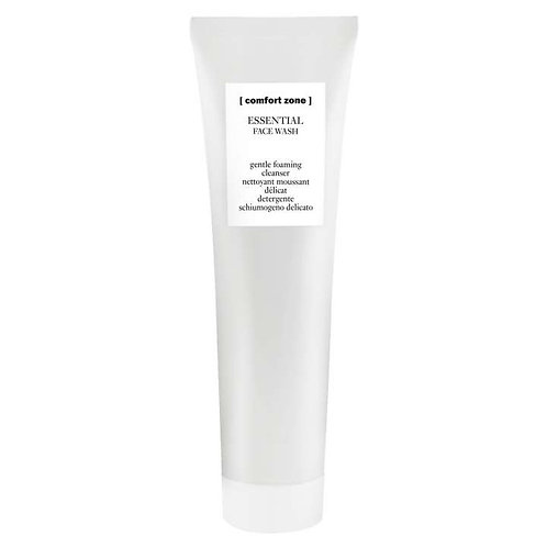 Essential face wash 150ml