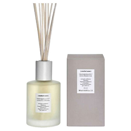 tranquillity home fragrance 500ml