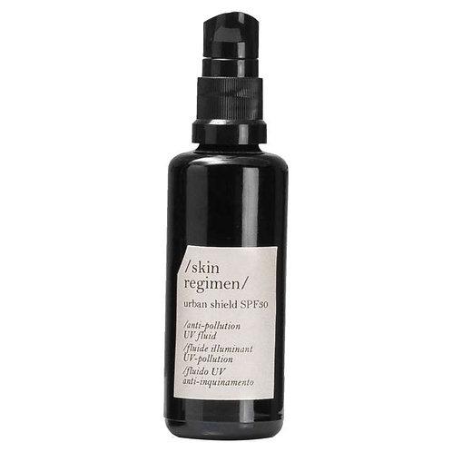 Skin Regimen urban shield SPF30 40 ml