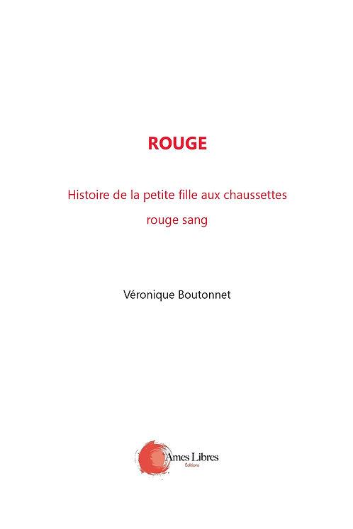 texte de Véronique Boutonnet