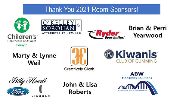 Room Sponsors 2021.jpg