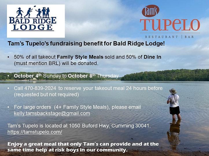 Tams Tupelo Week.jpg