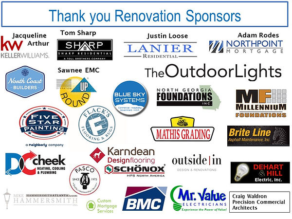 Renovation sponsors 2.jpg