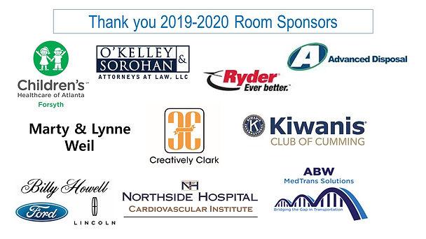 Room Sponsors (1).jpg