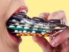 Bakterie jsou vůči antibiotikům čím dál odolnější