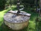 Domácí úprava studniční vody