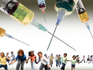 Vakcíny očima chemika