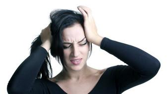Migréna a bolesti kloubů, kauza paní M.Č.