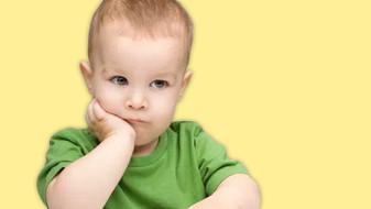 Do roku 2025 bude mať každé druhé dieťa autizmus