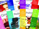 Ve vědeckých časopisech už za úplatu vyšly i úplné bláboly