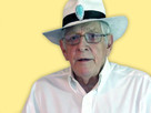Jim Humble - Acidobazická rovnováha