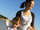 Francie vyšetřuje, proč se děti rodí s deformacemi paží