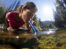 Zdravotní nezávadnost individuálních dávek pitné vody