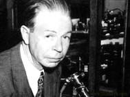 Royal Raymond Rife – geniální vědec, kterého chtějí vymazat z historie