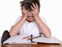 Syn Lukáš s ADHD, kauza paní R.S.