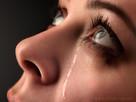 Jak se žije s permanentní bolestí? Věřte, že i aktivně