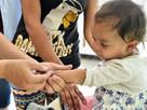 """Ministerstvo zdravotníctva robí nátlak na rodičov, aby očkovali """"aj cez mŕtvoly"""" ..."""