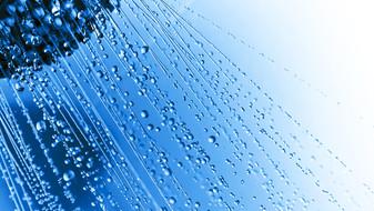 Cryptosporidium ve zdrojích pitné vody