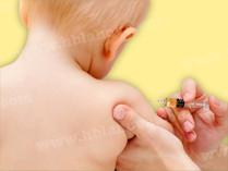 Kanada odhalila ďalší nezvratný dôkaz o súvise očkovania a autizmu