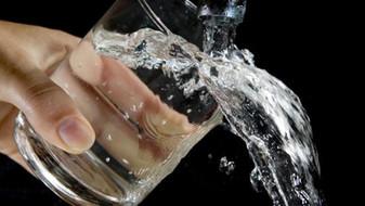 Riziko v systému zásobování pitnou vodou