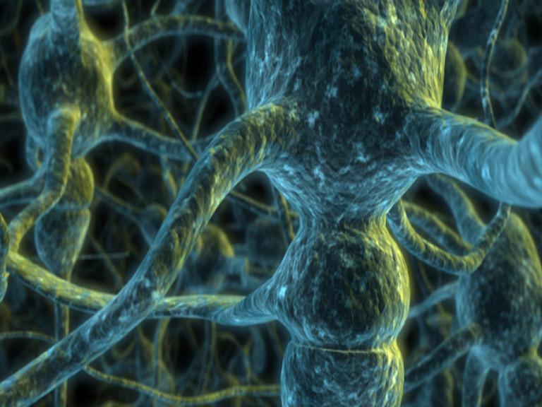 Histoplazmóza je někdy také nazývána jeskynní nemocí