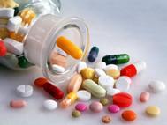 Anxiolytika mohou způsobit delírium, epilepsii či demenci