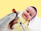 Japonsko nemá žádné povinné očkování, přesto má nejzdravější děti na světě