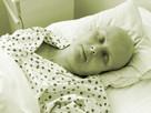 Chemoterapie zanechává v každé živé buňce doslova spoušť