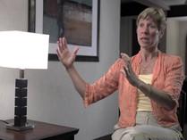 Vynálezkyně vakcín proti HPV virům pod tíhou svědomí: Jde o obrovský, smrtelný podvod