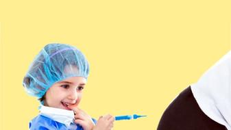 Vakcíny: opatřete si kompletní informace