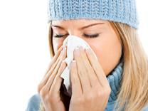 30-letá alergická rýma, kauza paní I.Z.