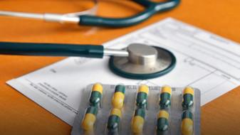 Předepisovali léky podle přání distributorů
