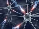 Podezření na ALS, kauza klienta V.K.
