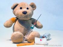 Neočkované děti nepředstavují pro nikoho žádné riziko, říká imunoložka z Harvardu