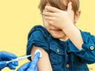 Očkování proti chřipce? Toto jsou rizika!