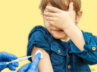 MMR vakcínu schválili podvodom: Nie je ani účinná, ani bezpečná