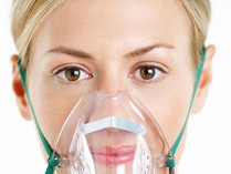 Eosinofilní pneumonie, kauza pana D.M.