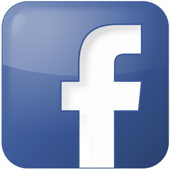 Facebook Page Launch!
