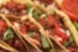 food photo.jpg