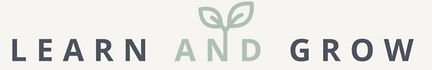learn and grow logo for website.PNG