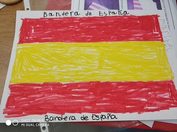 spanish bandera1.jpg