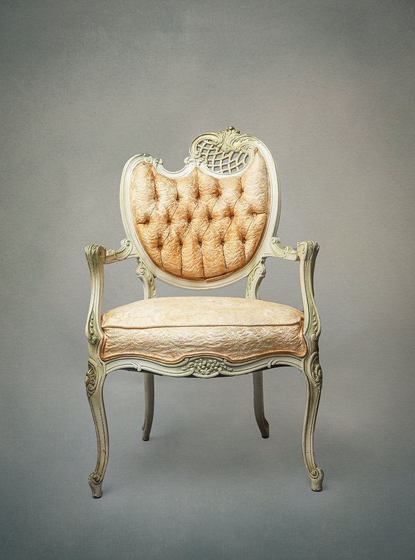 Studio Vintage Chair.jpg