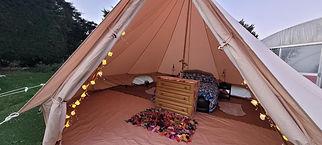 bell tent lights.jpg
