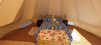 bell tent interior.jpg