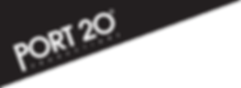 Port20_tmp_logo_trans_1394x508.png